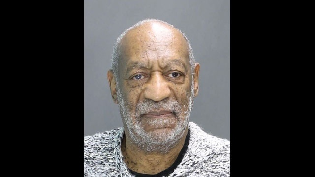 celebrity mugshots - Bill Cosby_3720153829009159