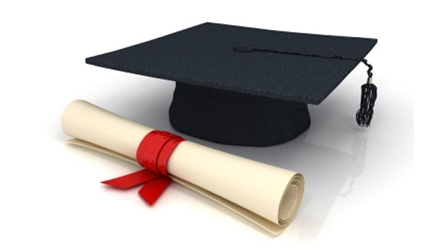 Applications open today for NY 'free tuition' scholarship