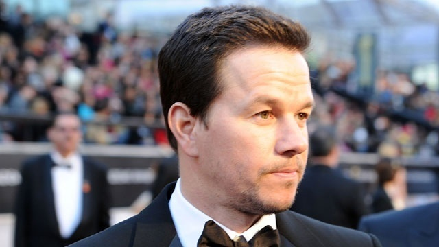 famous dropouts - Mark Wahlberg_9674684937313