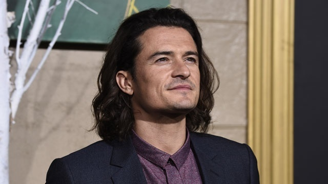 famous dropouts - Orlando Bloom_9675229464043