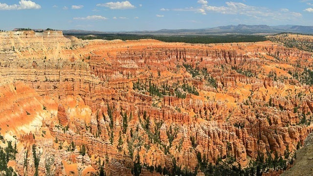 national parks - Bryce Canyon_3348360239616847