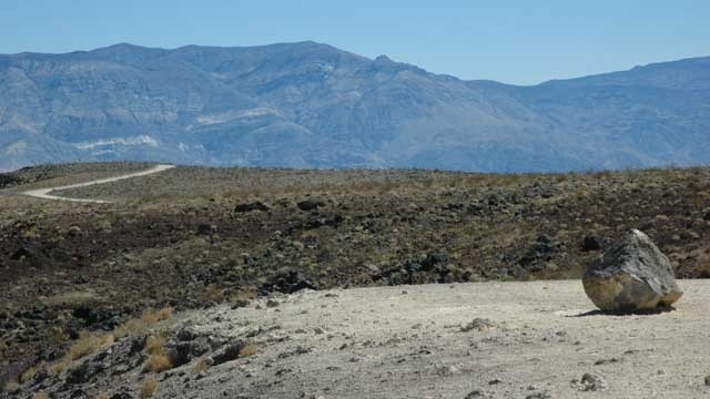 national parks - Death Valley_3348360890852525