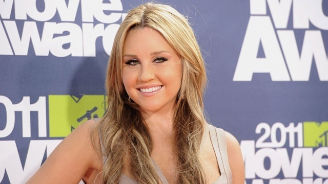 unretired celebs - Amanda Bynes_2216209681563026