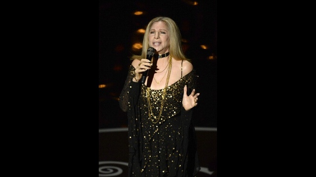 unretired celebs - Barbra Streisand_2216204238380022