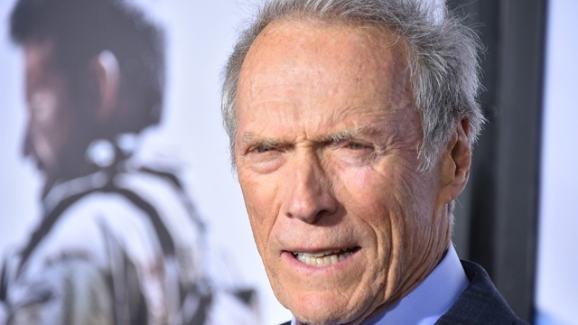 unretired celebs - Clint Eastwood_2216205079125211