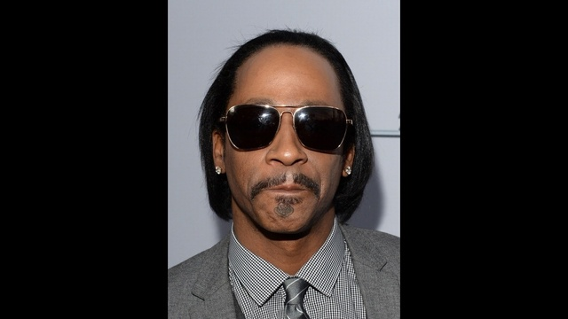 unretired celebs - Katt Williams_2216206454508944
