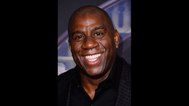 unretired celebs - Magic Johnson_2216206870094754