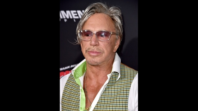 unretired celebs - Mickey Rourke_2216207886830746