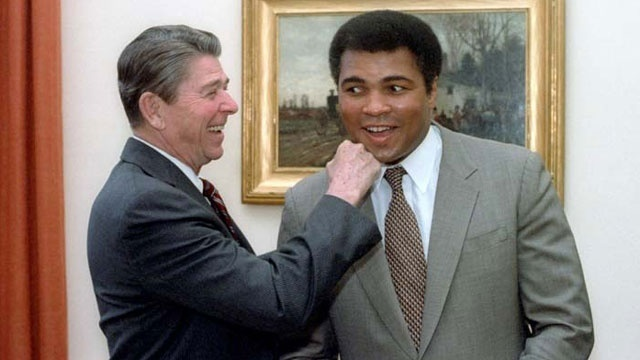 unretired celebs - Muhammad Ali_2216223807453592