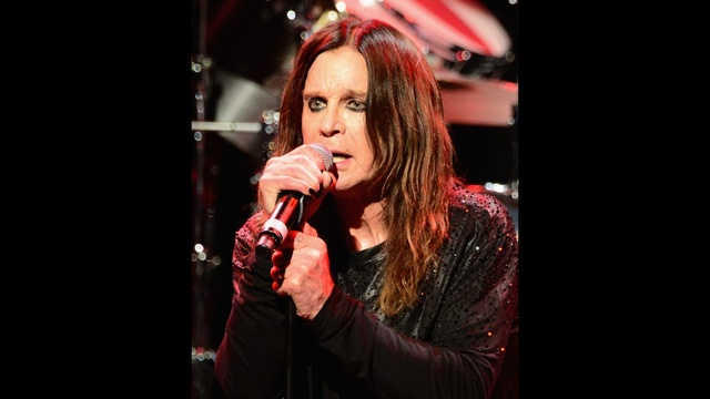 unretired celebs - Ozzy Osbourne_2216208268844613
