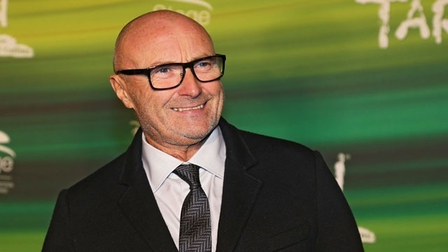 unretired celebs - Phil Collins_3611683406737612