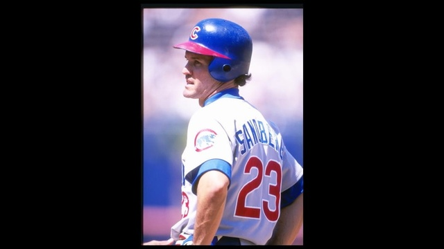 unretired celebs - Ryne Sandberg_2216208862918028