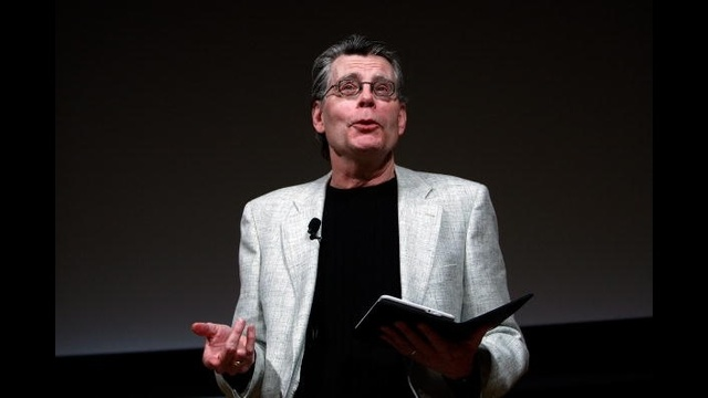 unretired celebs - Stephen King_2216209012967205