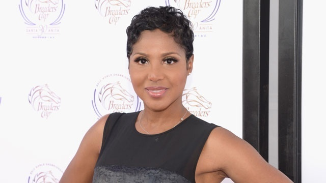 unretired celebs - Toni Braxton_2216209277585630