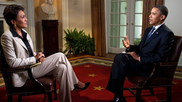 Obama with Robin Roberts, gay marriage_2726704211208911