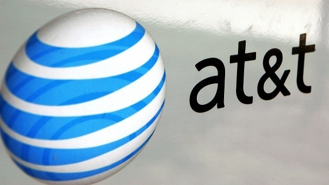 DoJ Will Sue To Block AT&T-Time Warner Merger