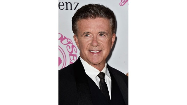 Alan Thicke vertical photo_8967202192723