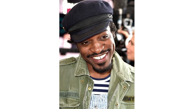 Andre 3000_14184654928096