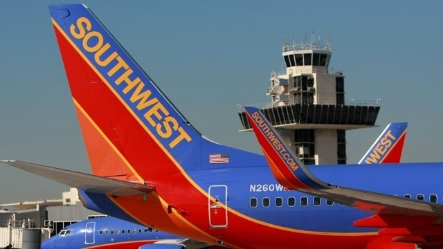 Best Airlines - Southwest_1841925285763652