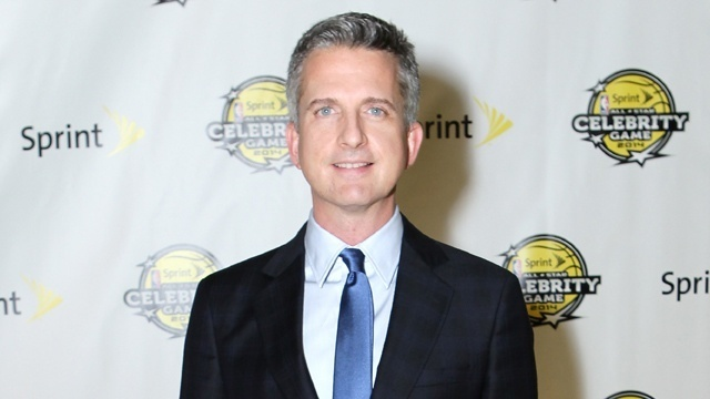 Bill Simmons' The Ringer Inks Advertising, Tech Pact With Vox Media