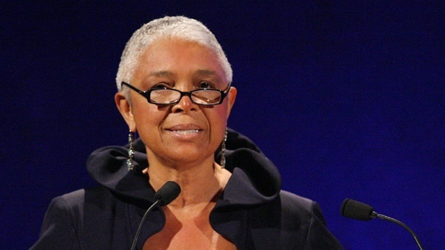 Camille Cosby 2008_3412889261330992