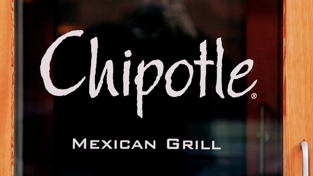 Evansville Chipotle Hit by Cyber Attack