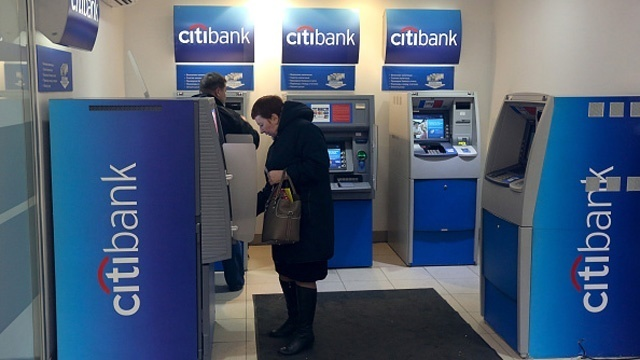 Citibank fined for illegal student loan servicing practices