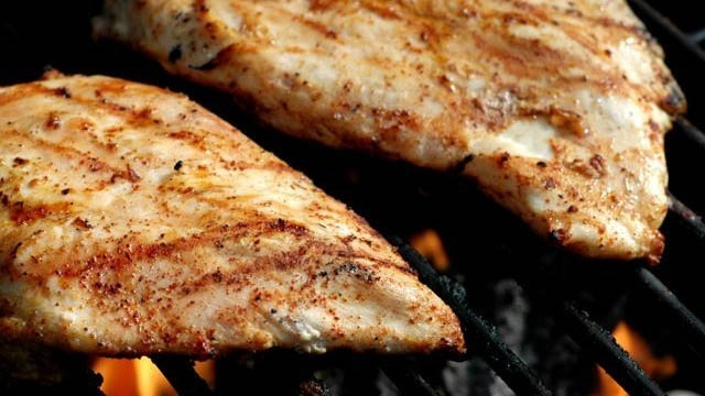 Cold Foods - Lean Protein_2421921658642488