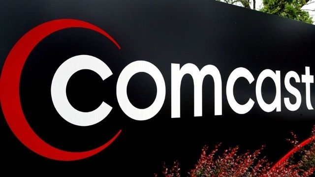 Comcast logo_3245183096576316