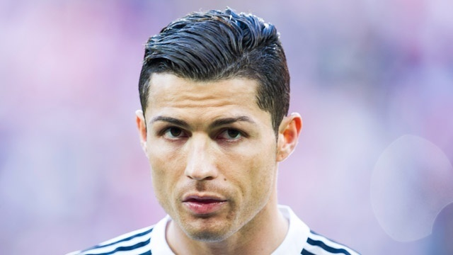 Is Cristiano Ronaldo ready to leave Real Madrid?