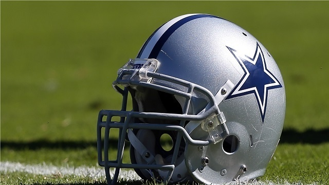 Could the NFL force Jerry Jones to sell the Cowboys?