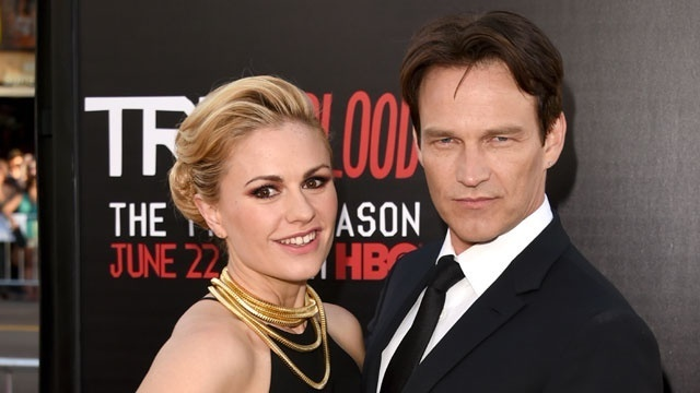 Famous mothers of twins - Anna Paquin_2000582499522054