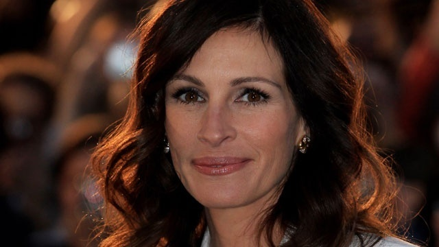Famous mothers of twins - Julia Roberts_1253705209451330