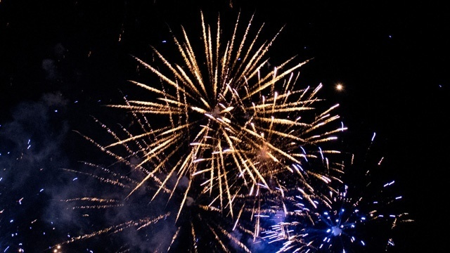 Fourth of July Events Scheduled in Bay County
