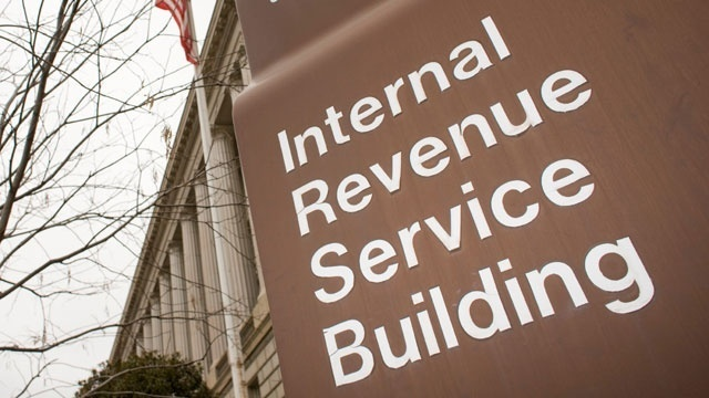 IRS has answers and info on how to avoid estimated tax penalty for 2017