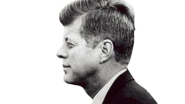 More than 50 years of theories: JFK file release spotlights competing explanations