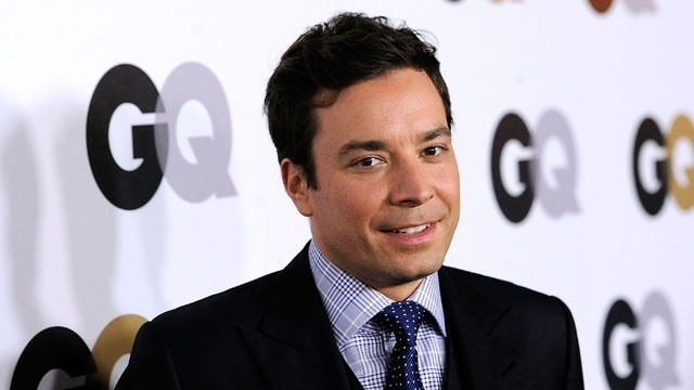 Jimmy Fallon's 'Tonight Show' canceled this week after his mother's death