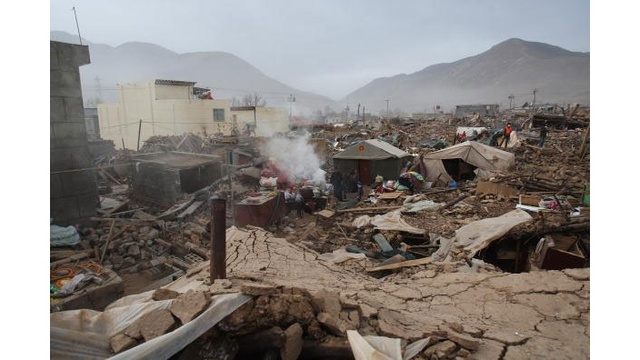 OTD April 14 - Yushu earthquake_2538313471638543