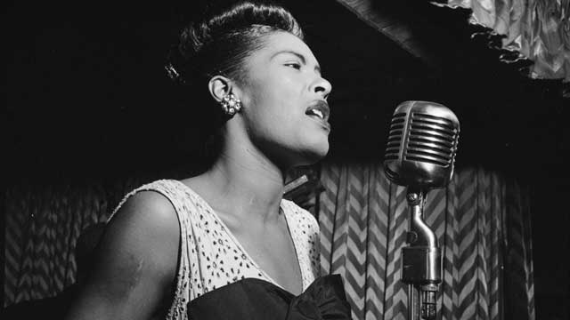 OTD April 7 - Billie Holiday_2531815674634860