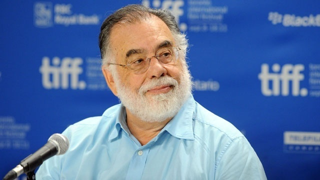 OTD April 7 - Francis Ford Coppola_2531827453477150