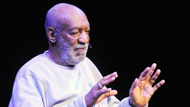 Bill Cosby Hires Former Michael Jackson Lawyer Tom Mesereau