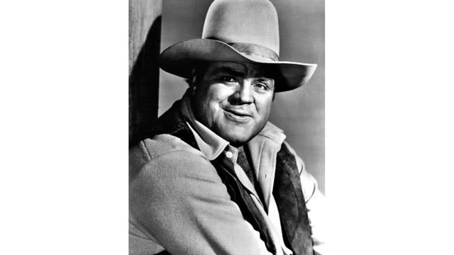 OTD May 13 - Dan Blocker_2297882835394622