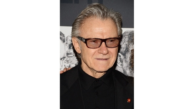 OTD May 13 - Harvey Keitel_2010747292240394