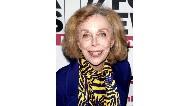 OTD May 13 - Joyce Brothers_2562281273580189