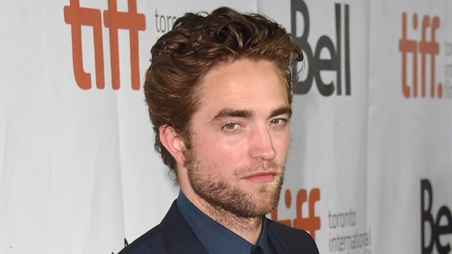 OTD May 13 - Robert Pattinson_2010747658324791