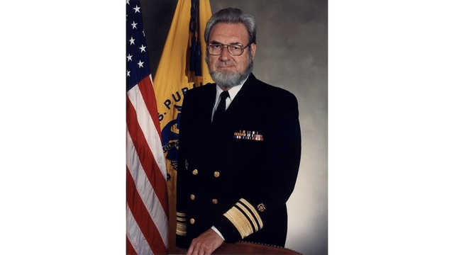 OTD May 16 - C Everett Koop_2015272481896950