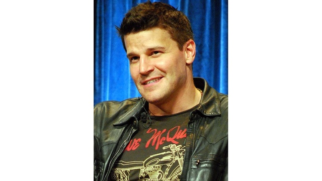 OTD May 16 - David Boreanaz_2015272881565134