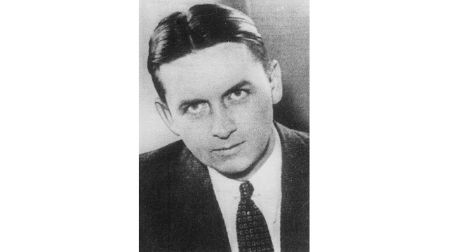OTD May 16 - Eliot Ness_2015273259780965