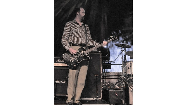 OTD May 16 - Krist Novoselic_2015274853743162