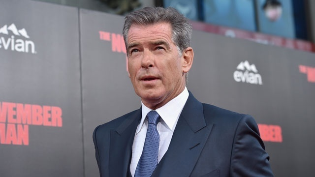 OTD May 16 - Pierce Brosnan_2015281644468099